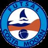 Escudo Costa Mogán
