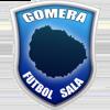 Escudo Gomera FS